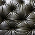 quality leather sofas can look as new