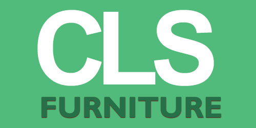 Cheap leather sofa sale by CLS